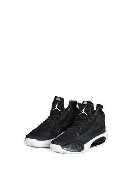 "Air Jordan XXXIV (34) GS ""Eclipse"""
