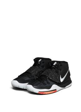 """Nike Kyrie 6 """"Jet Black"""""""