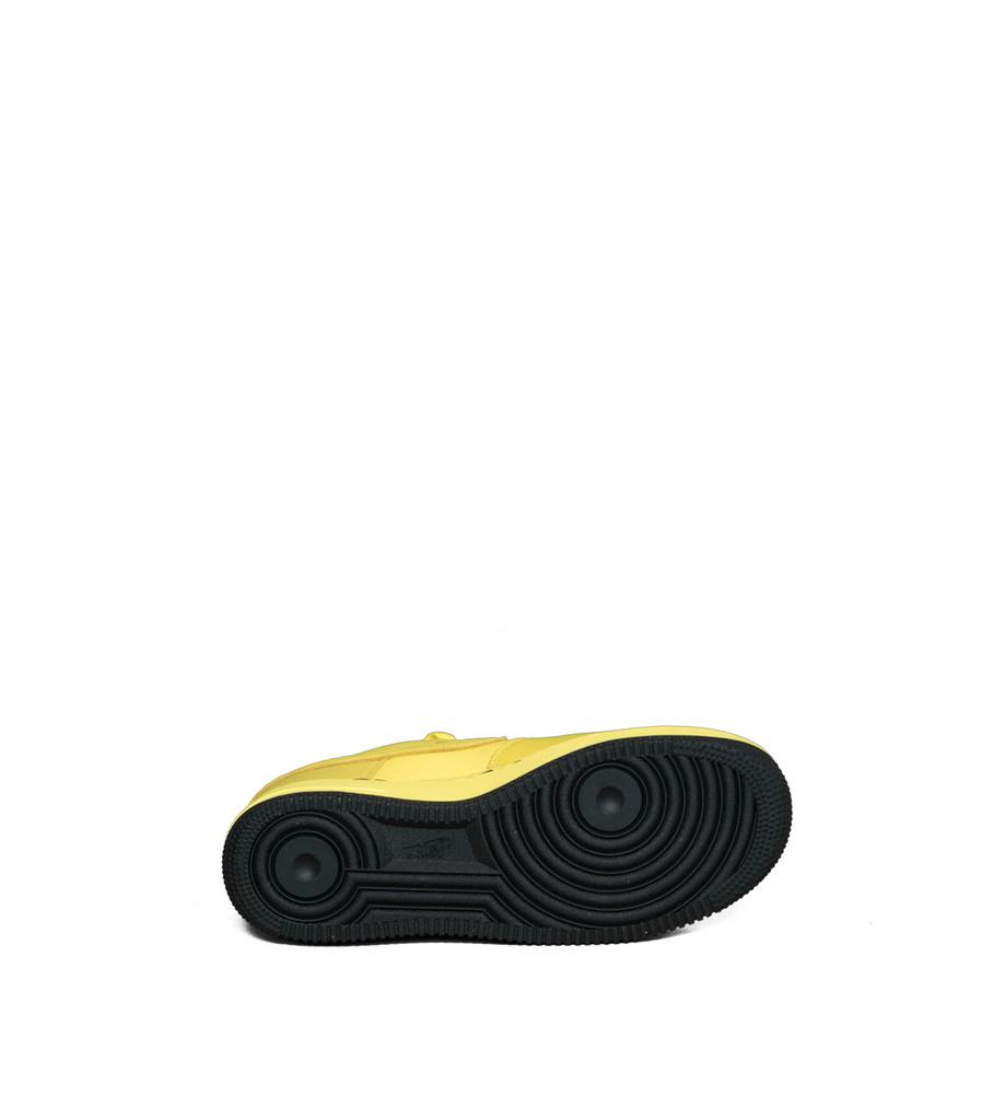 "Nike Air Force 1 GORE-TEX ""Dynamic Yellow"""