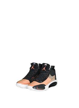 """Air Jordan XXXIV (34) GS """"Amber Rise"""""""