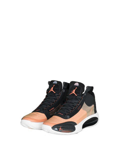 "Air Jordan XXXIV (34) ""Amber Rise"""