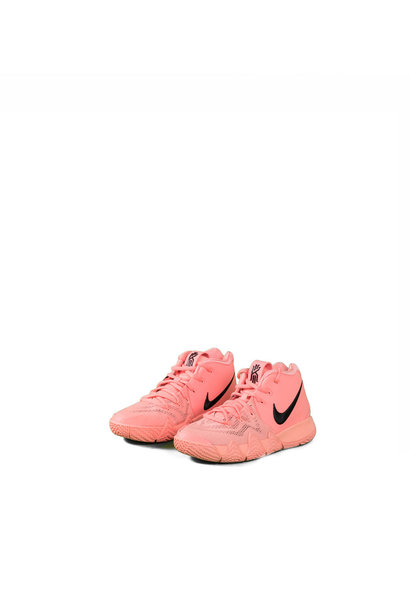 """Kyrie 4 GS """"Atomic Pink"""""""