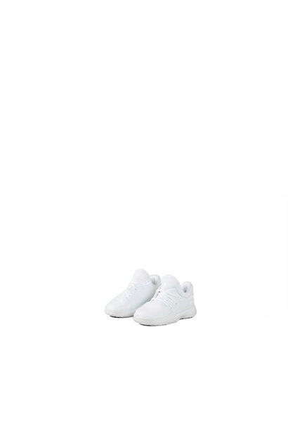 """Harden Vol.1 Infant """"White"""""""