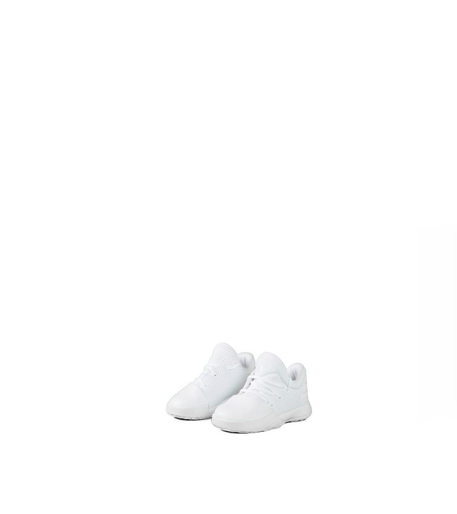 """Harden Vol.1 Infant """"White""""-1"""