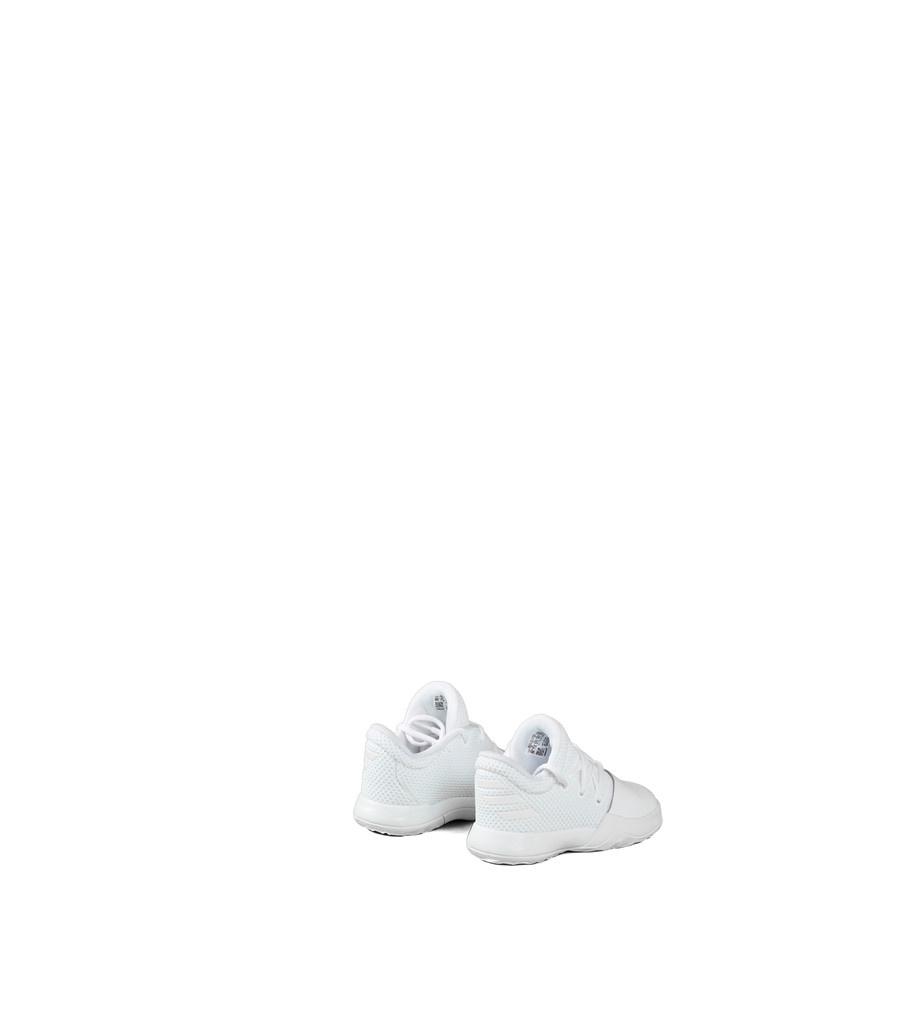 """Harden Vol.1 Infant """"White""""-2"""