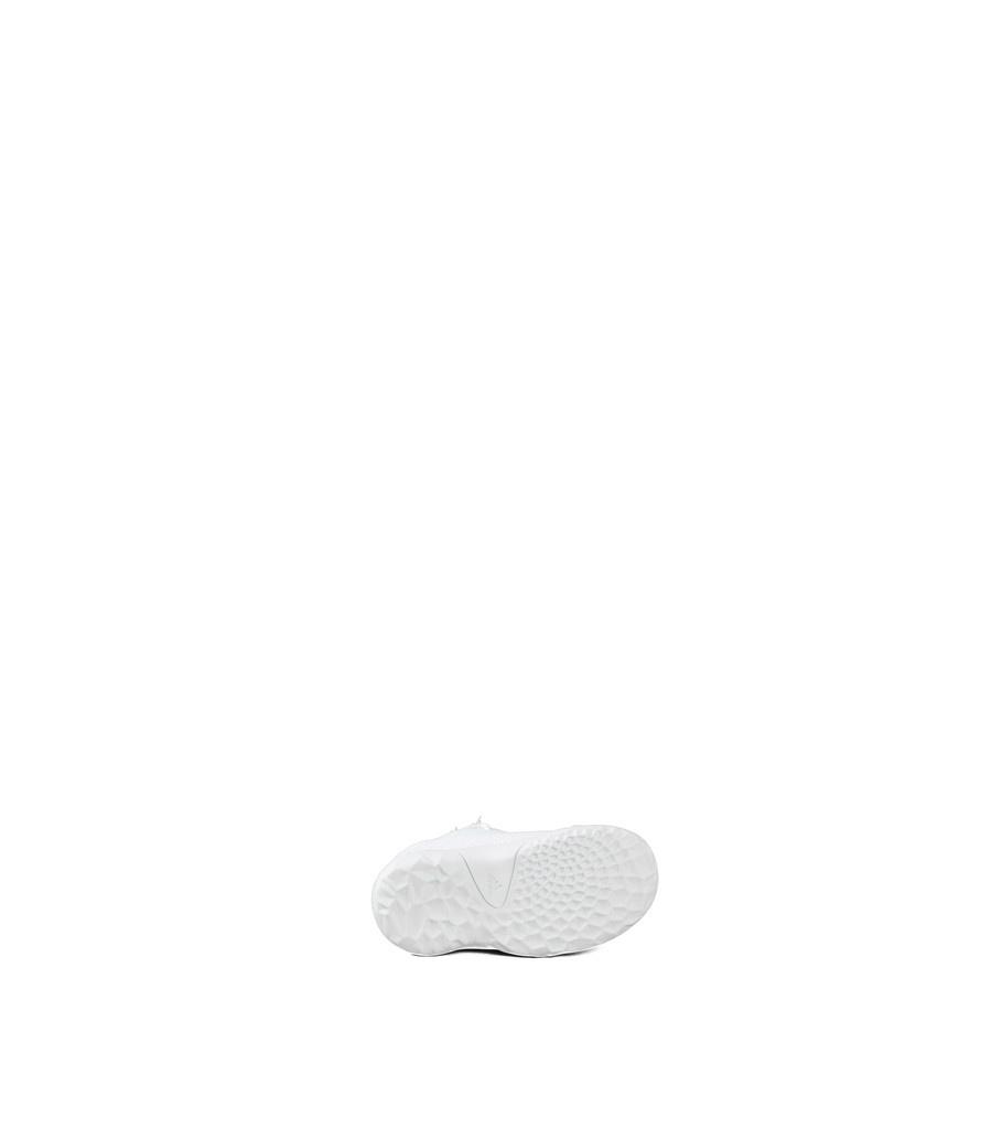 """Harden Vol.1 Infant """"White""""-4"""