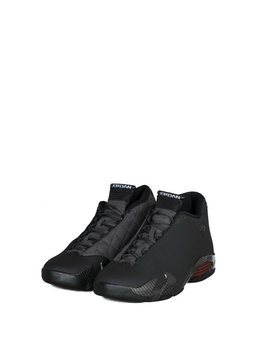 "Air Jordan 14 Retro SE ""Black Ferrari"""