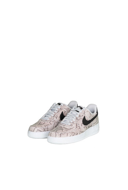 "Air Force 1 '07 PRM Snakeskin ""Beige"""