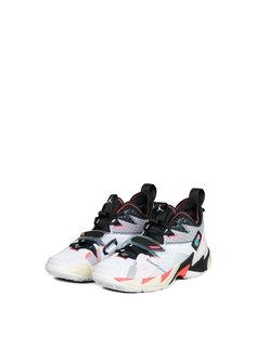"Air Jordan Why Not Zer0.3 (GS) ""Unite"""