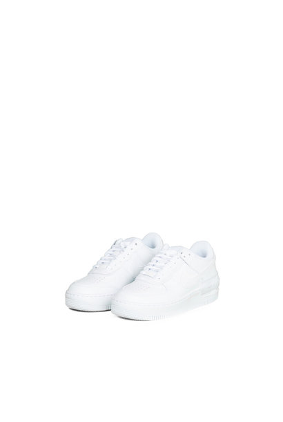"W Air Force 1 Shadow ""White"""