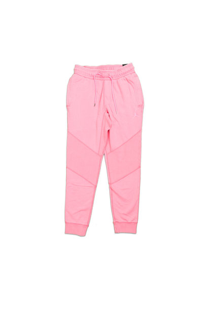 "Washed Wings Pant  ""Digital Pink"""