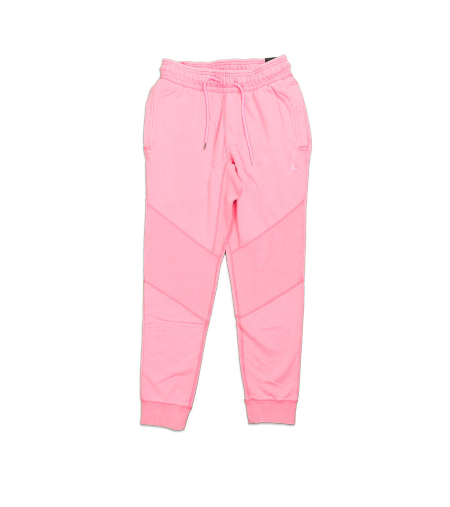 "Washed Wings Pant  ""Digital Pink""-1"