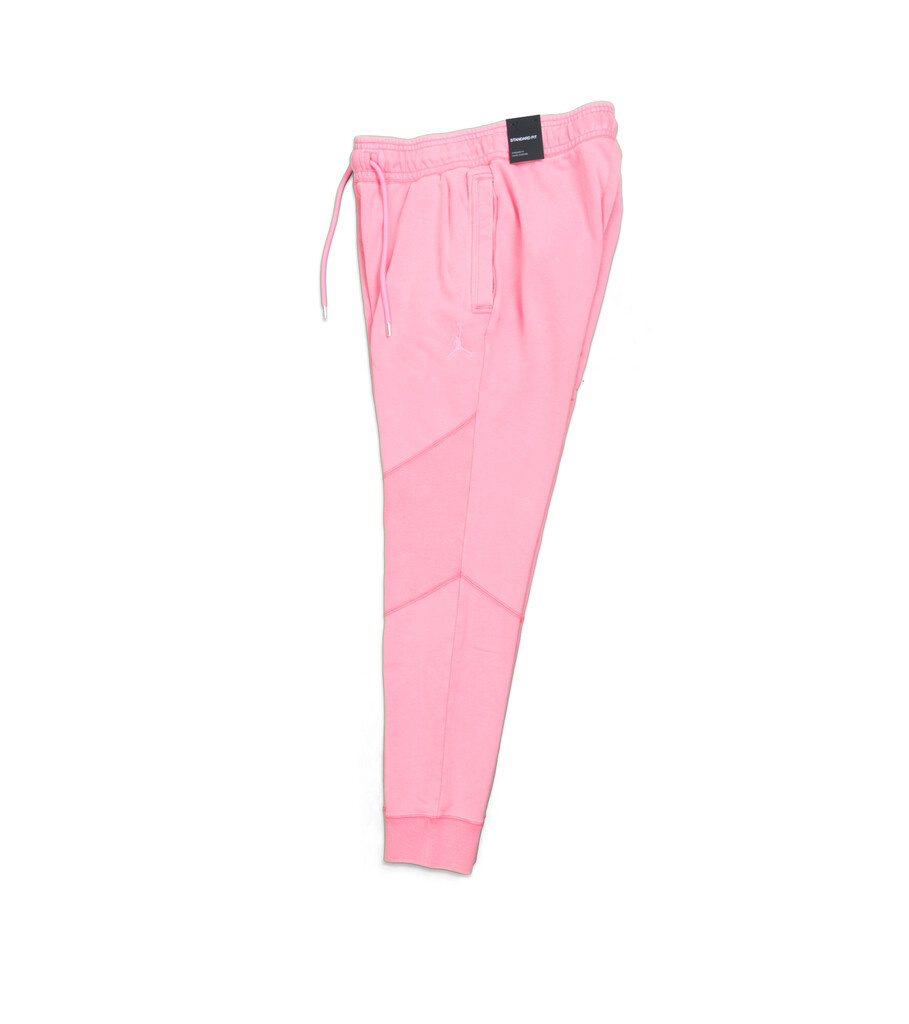 "Washed Wings Pant  ""Digital Pink""-2"