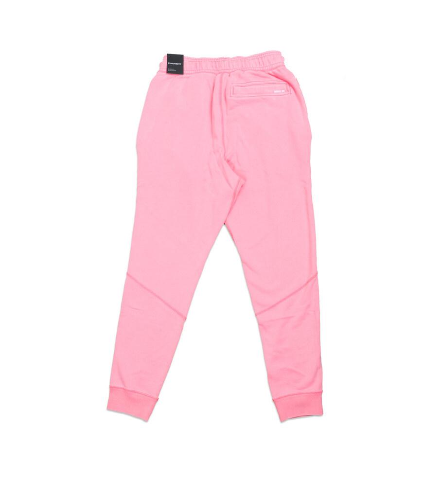 "Washed Wings Pant  ""Digital Pink""-3"