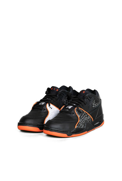 "Air Flight '89 QS ASG ""Black/Orange"""