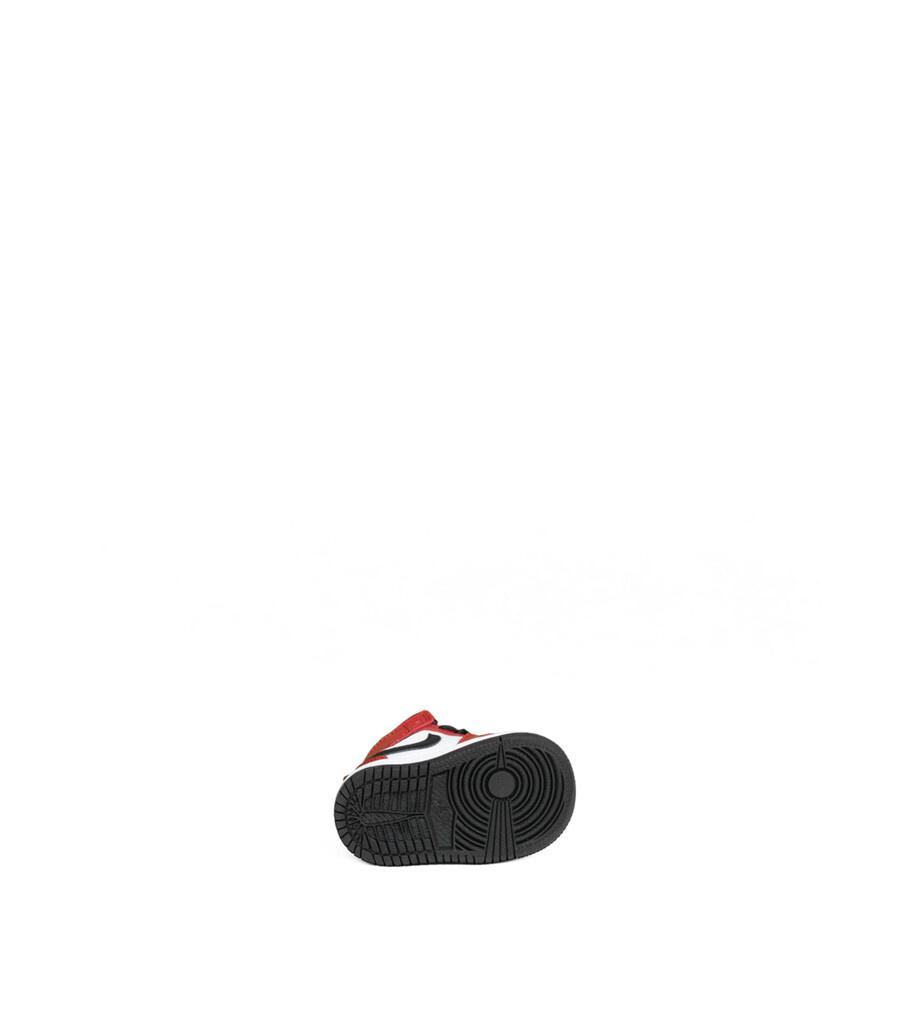 "1 Mid (TD) ""Black/Gym Red""-4"