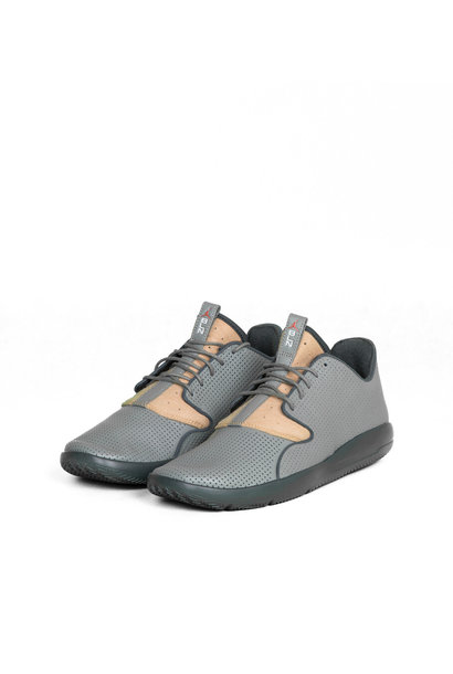 "Eclipse LTR Berlin City Pack ""Grey"""