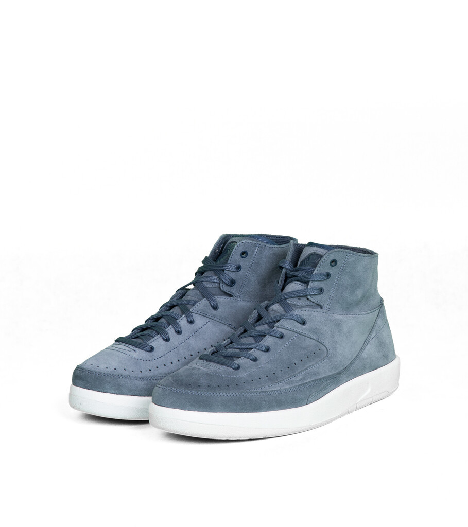 "2 Retro Decon ""Thunder Blue""-1"