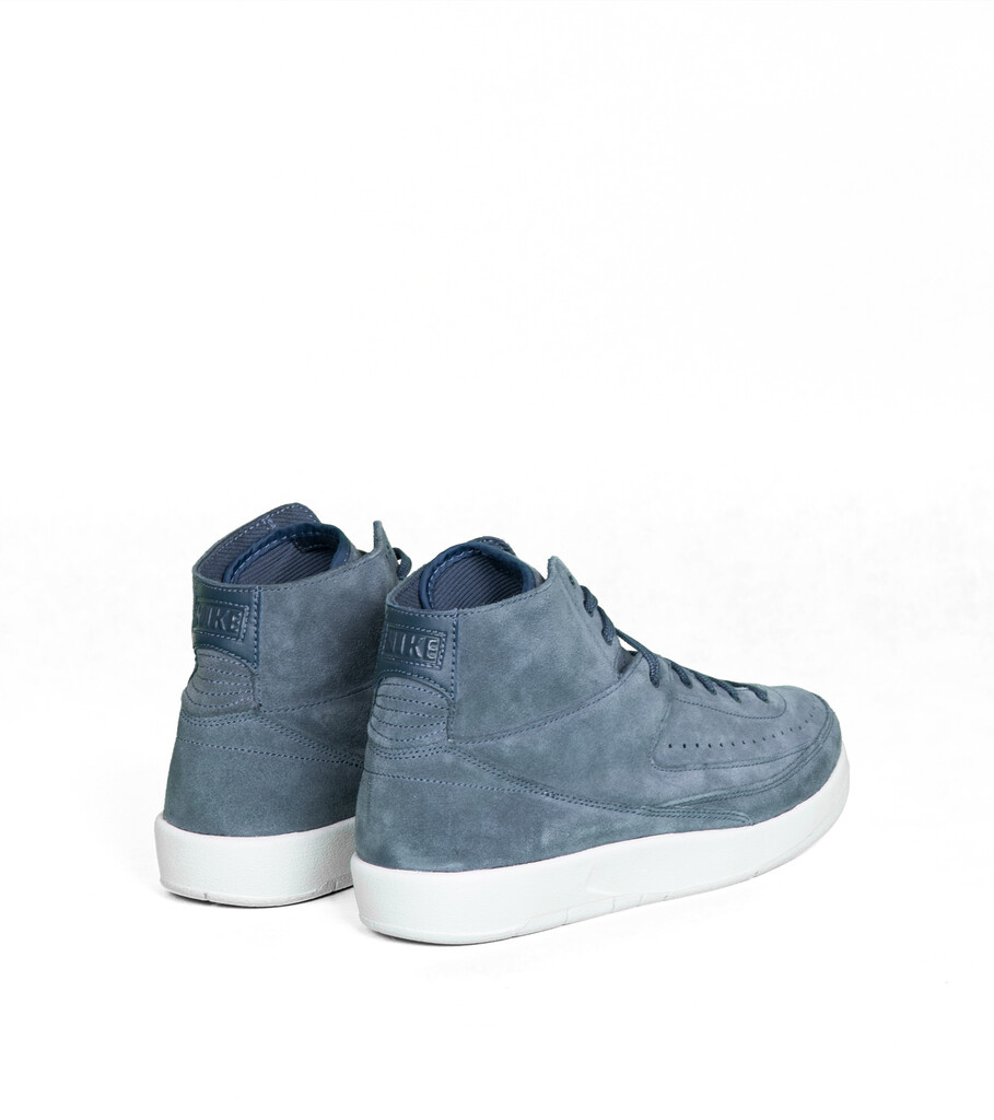 "2 Retro Decon ""Thunder Blue""-2"