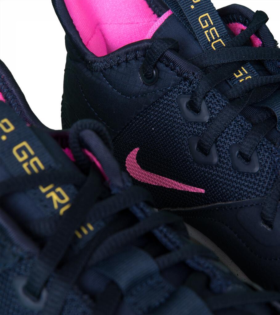 """PG 3 """"Obsidian/Pink""""-6"""