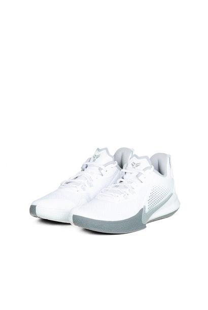 "Kobe Mamba Fury ""White/Wolf Grey"""