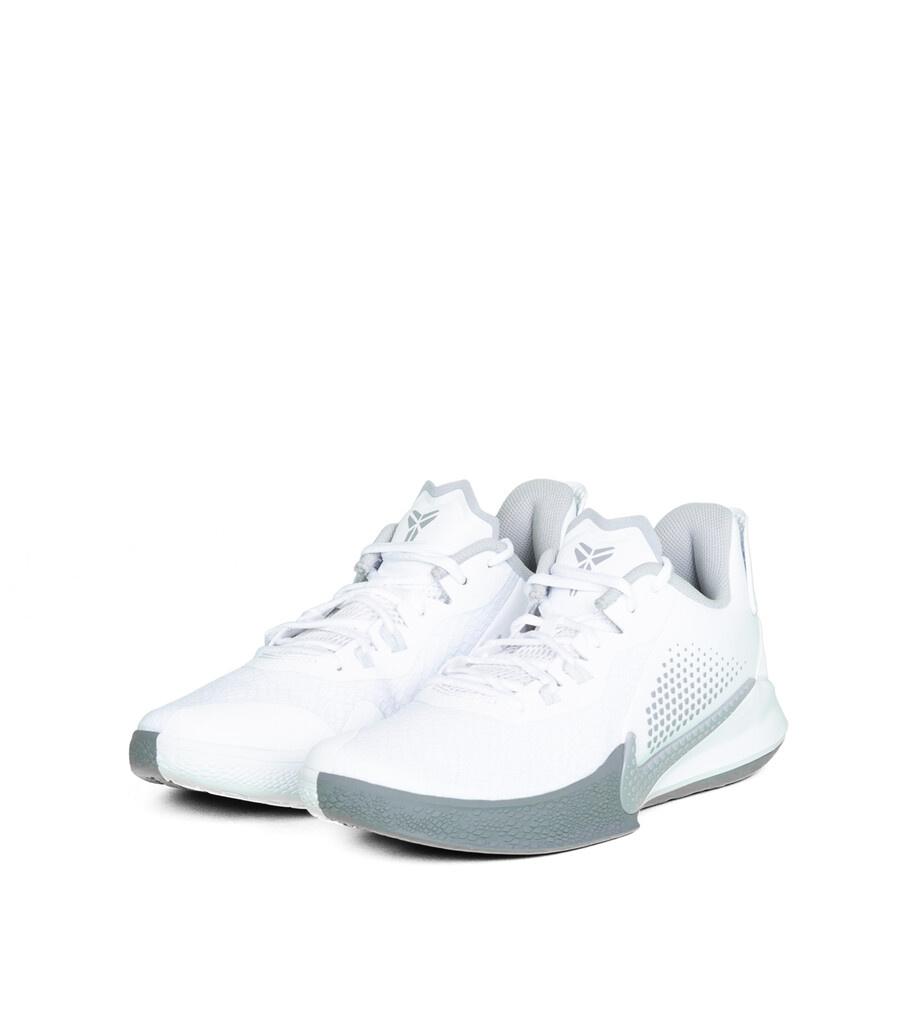 "Kobe Mamba Fury ""White/Wolf Grey""-1"