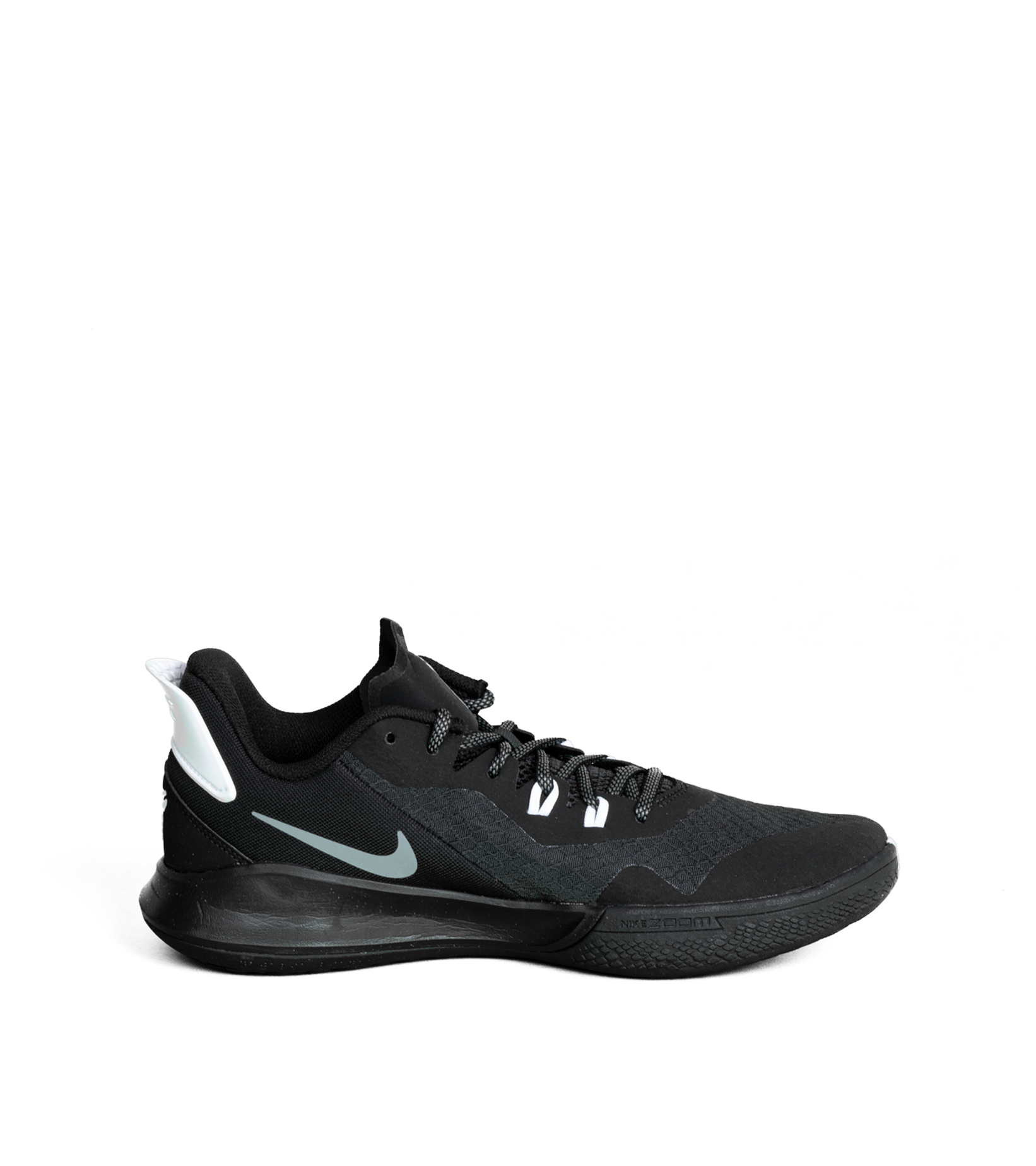 "Mamba Fury ""Black/Smoke Grey""-4"