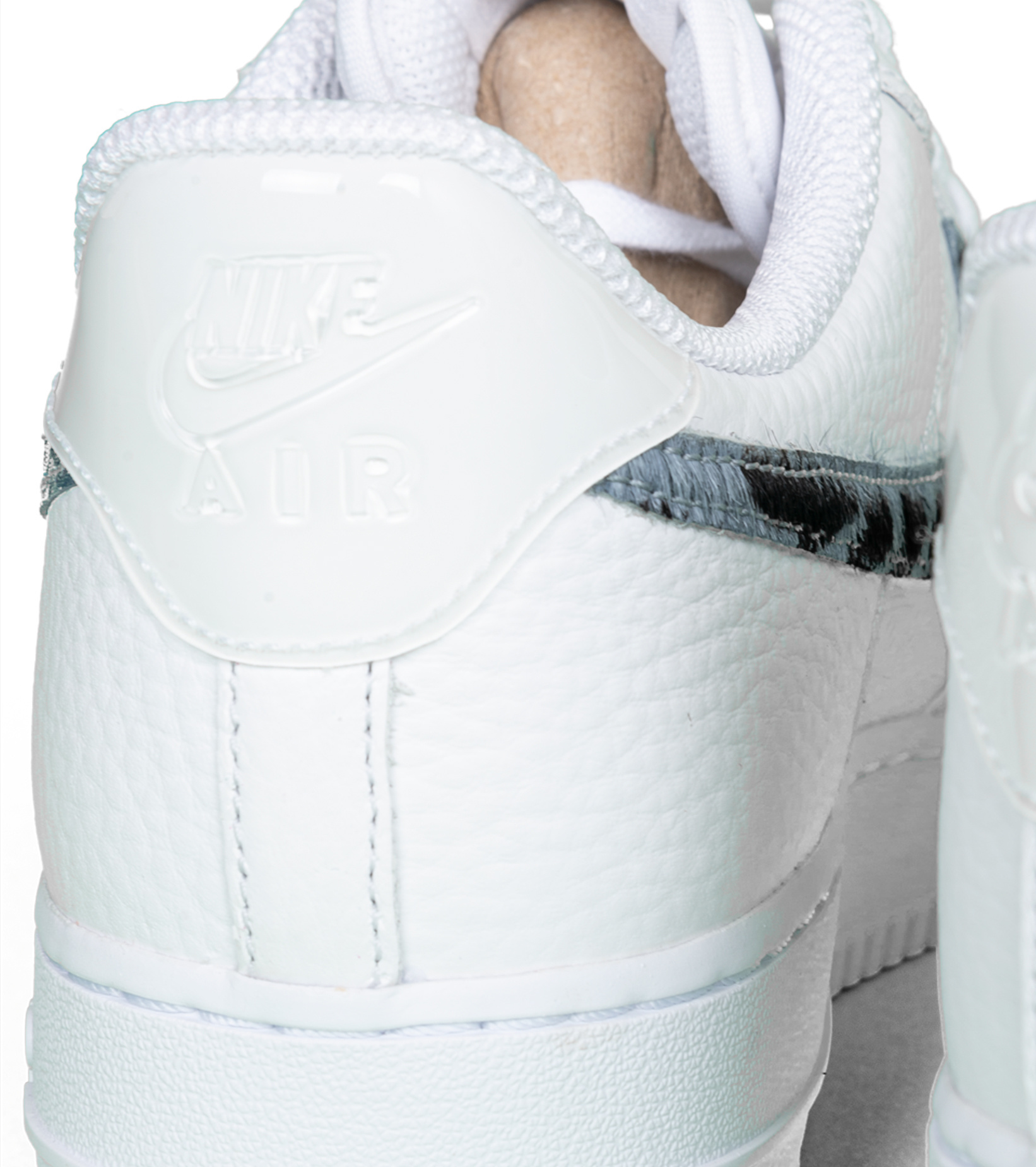 "Air Force 1 LV8 ""White/Thunderstorm""-7"
