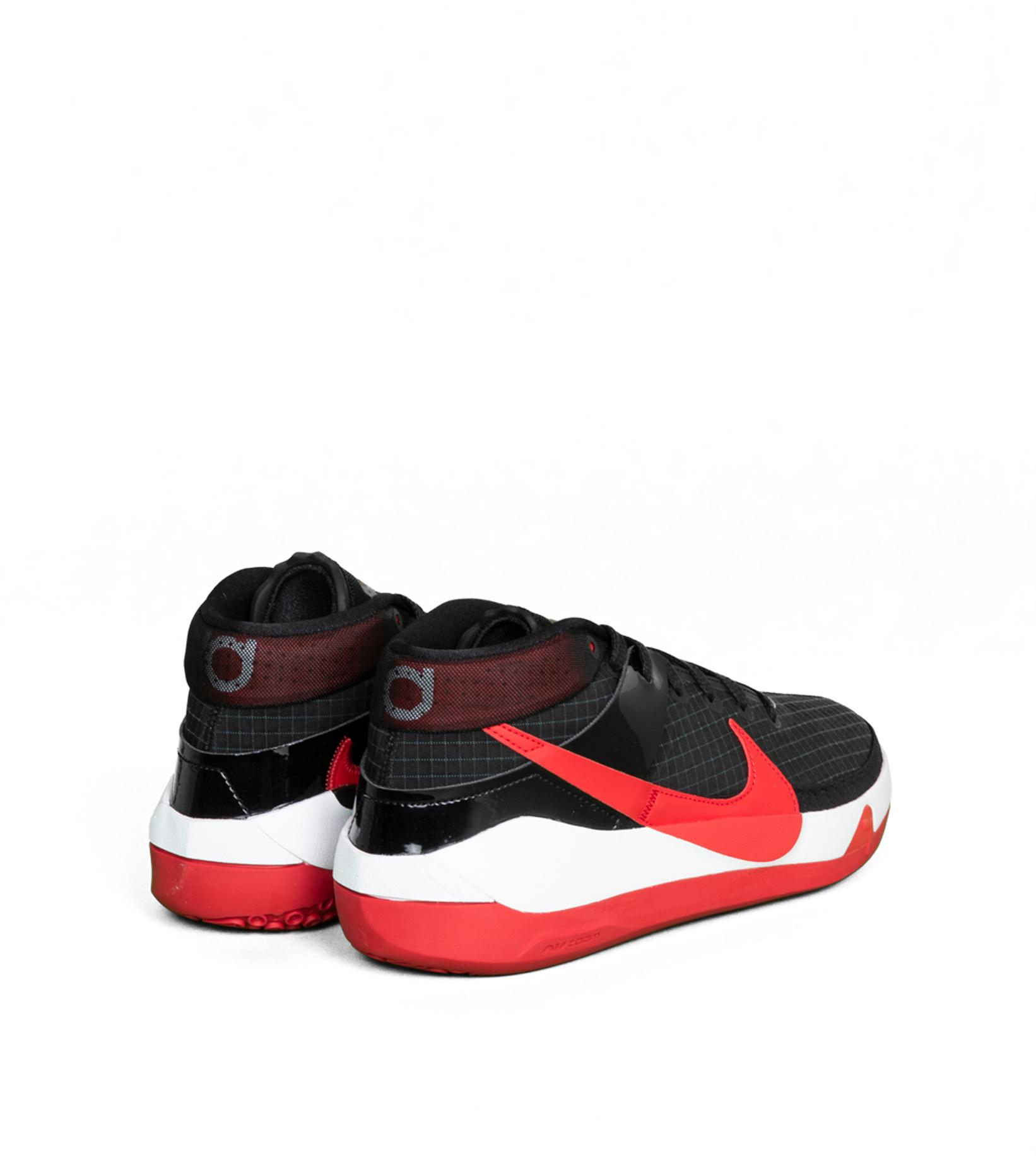 "KD 13 ""Black/University Red""-2"