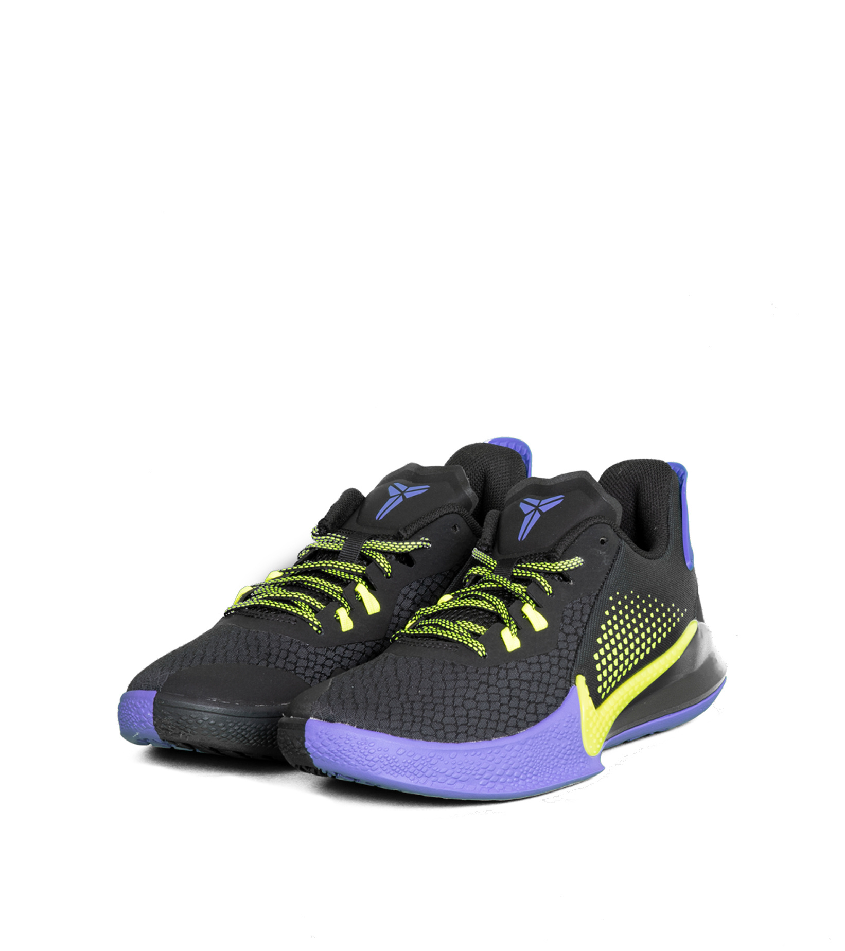 "Kobe Mamba Fury ""Black/Lemon Venom""-1"