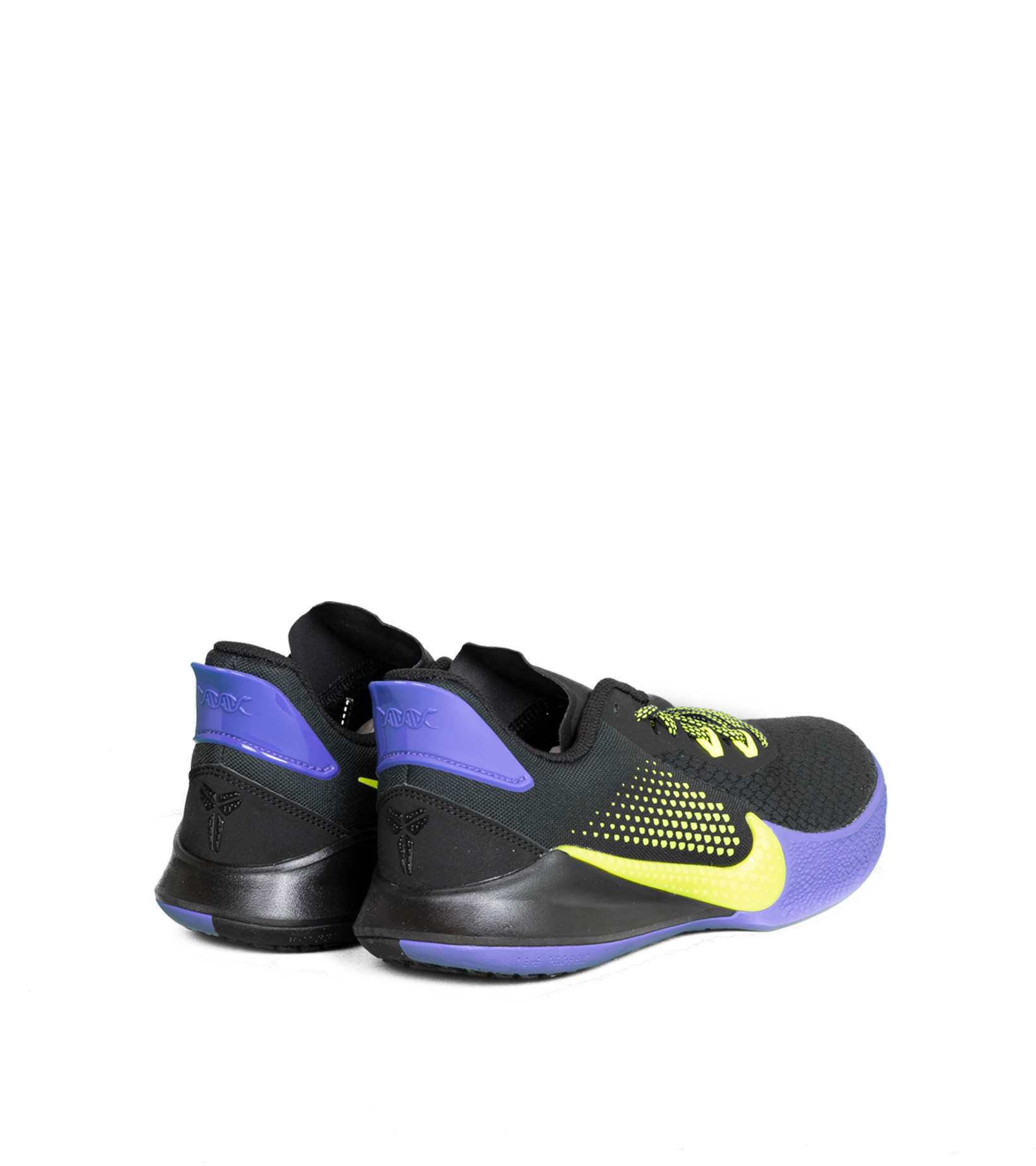 "Kobe Mamba Fury ""Black/Lemon Venom""-2"