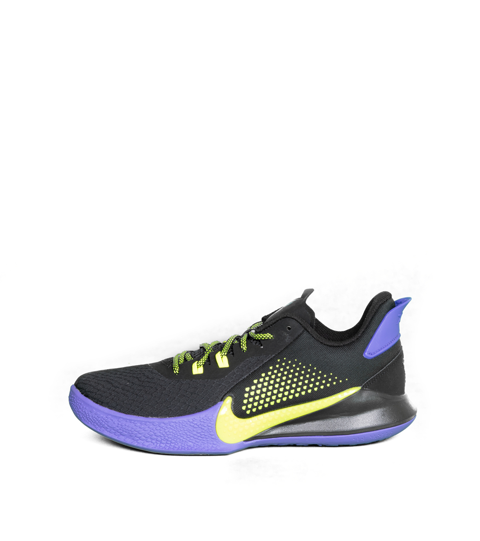 "Kobe Mamba Fury ""Black/Lemon Venom""-3"