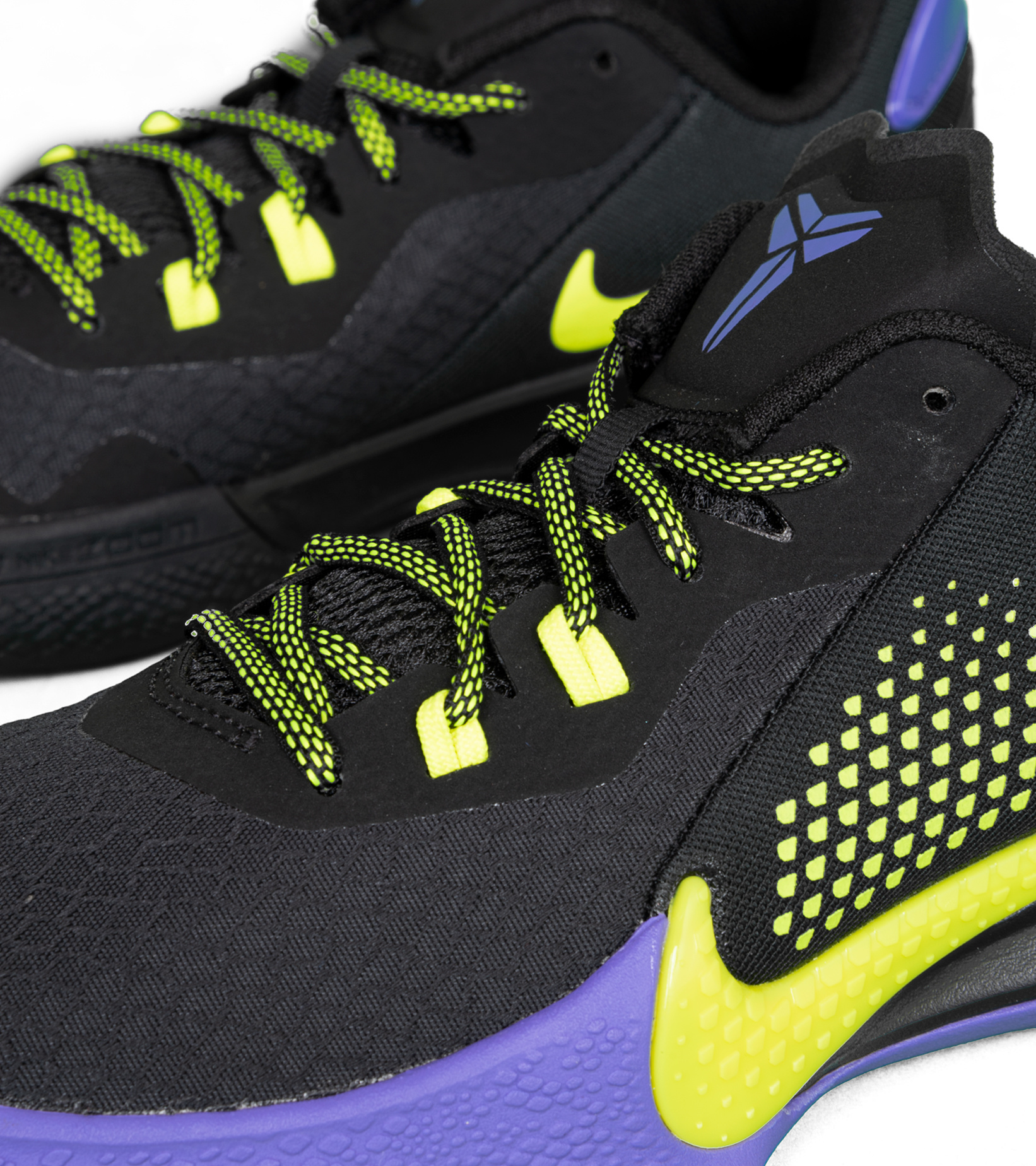 "Kobe Mamba Fury ""Black/Lemon Venom""-5"