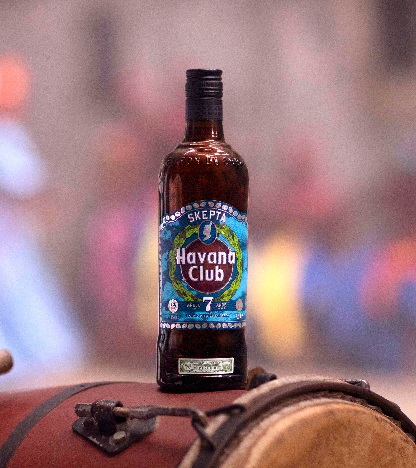 7 Rum x Skepta-2