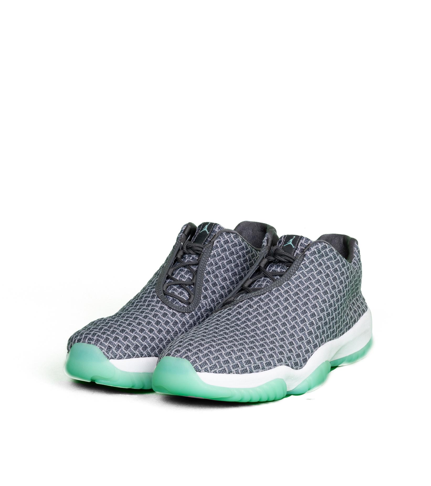 "Future Low ""Grey Green""-1"