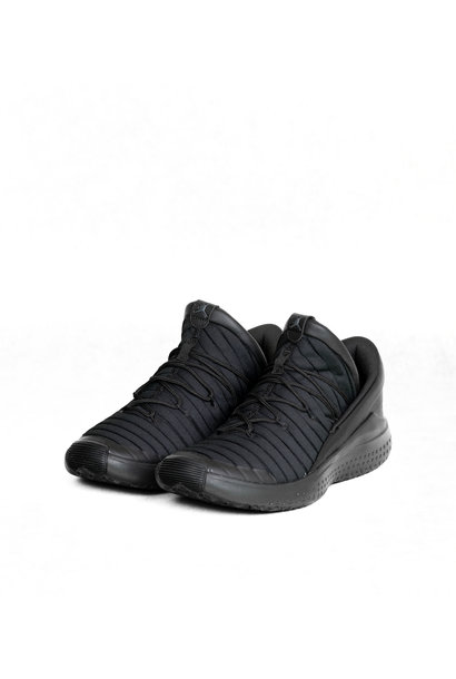 "Flight Luxe ""Black/Anthracite"""