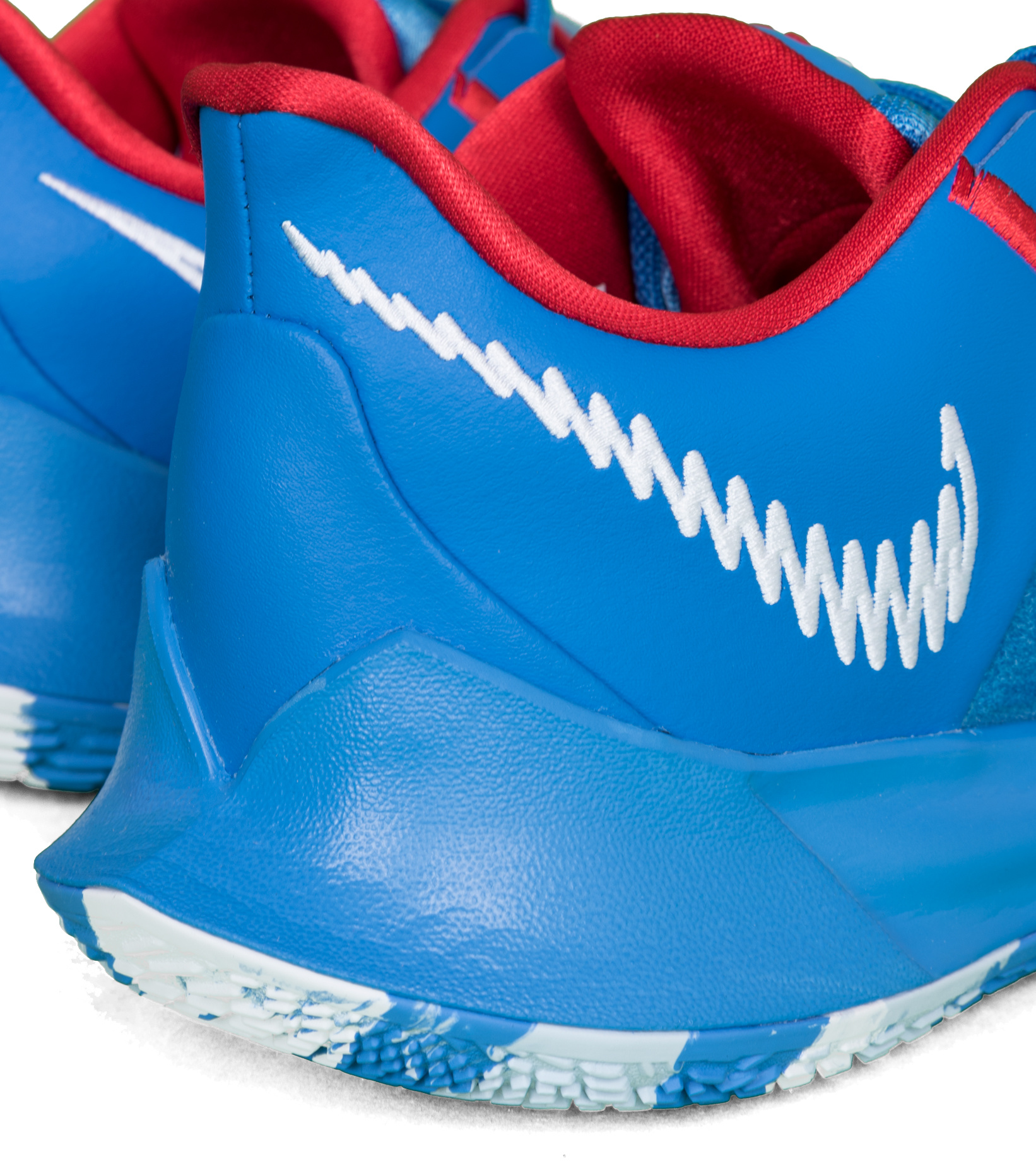 """Kyrie Low 3 """"Pacific Blue/White""""-6"""