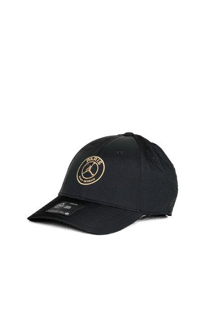 "PSG L91 Cap ""Black"""