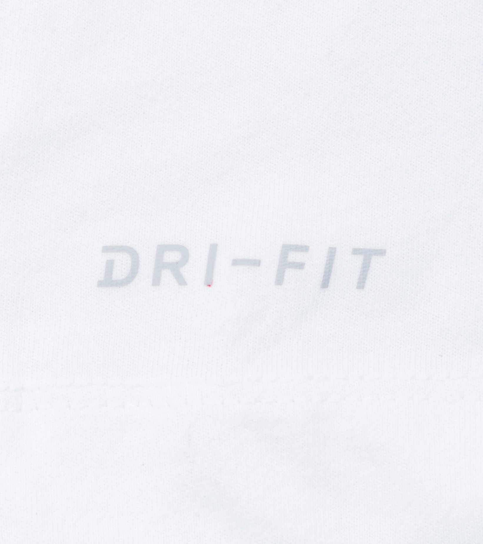 """Dallas Mavericks Classic Edition '20 Dri-Fit Logo Tee """"White""""-3"""
