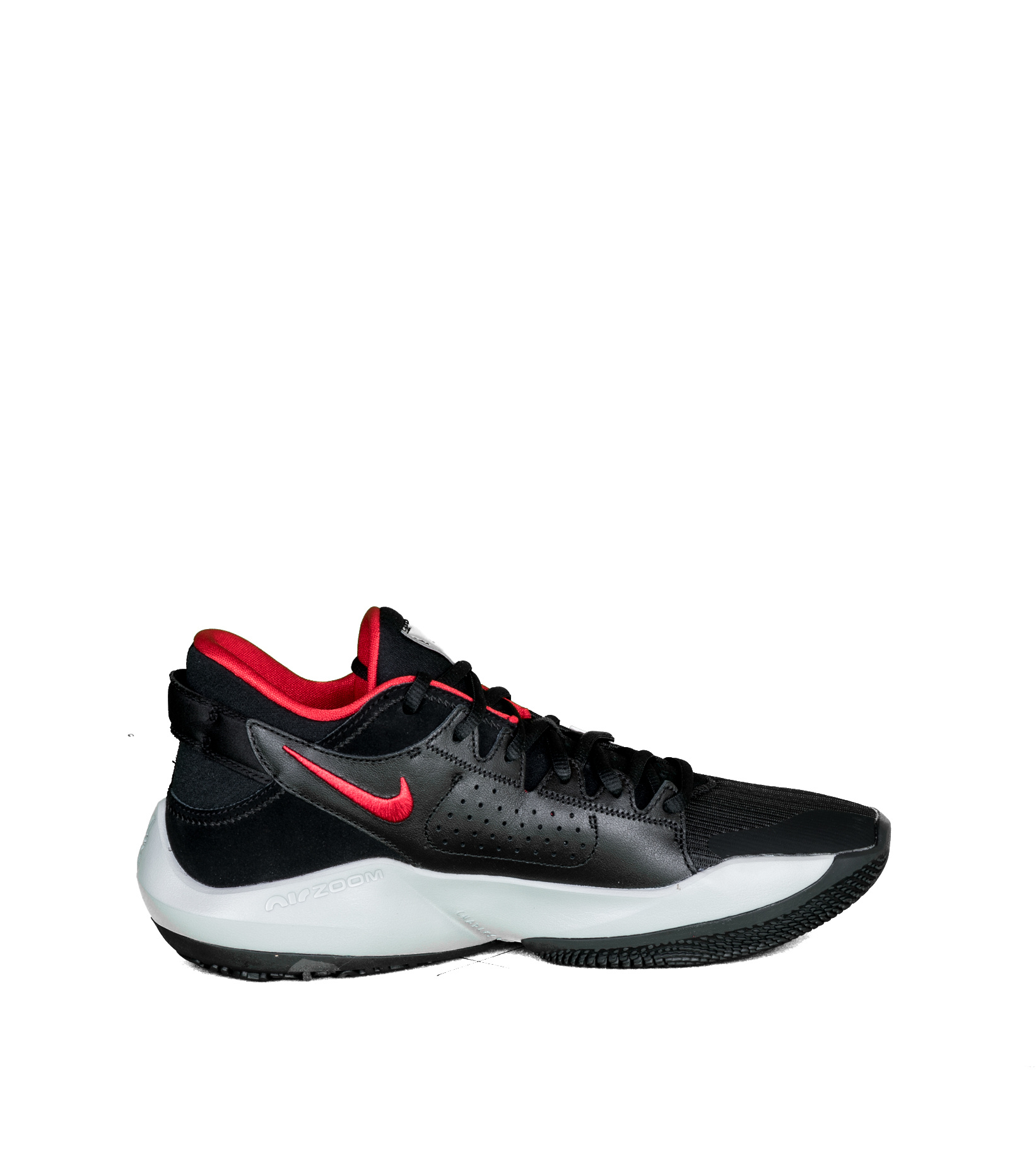 "Zoom Freak 2 ""Black/University Red""-4"