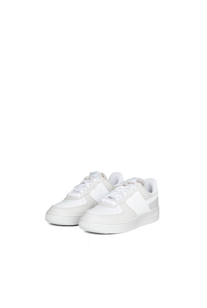 "WMNS Air Force 1 LXX ""Light Bone"""