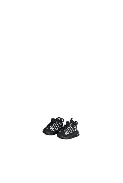 "Air More Uptempo (TD) ""Black/White"""