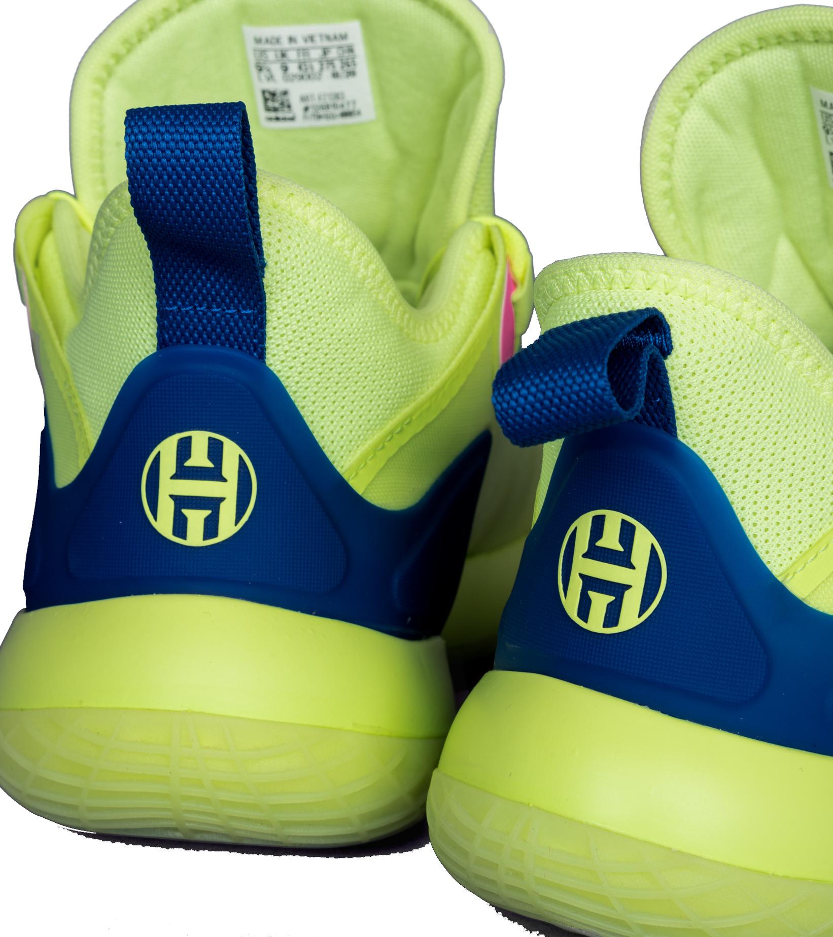 "Harden Stepback 2 ""Hi-Res Yellow""-6"