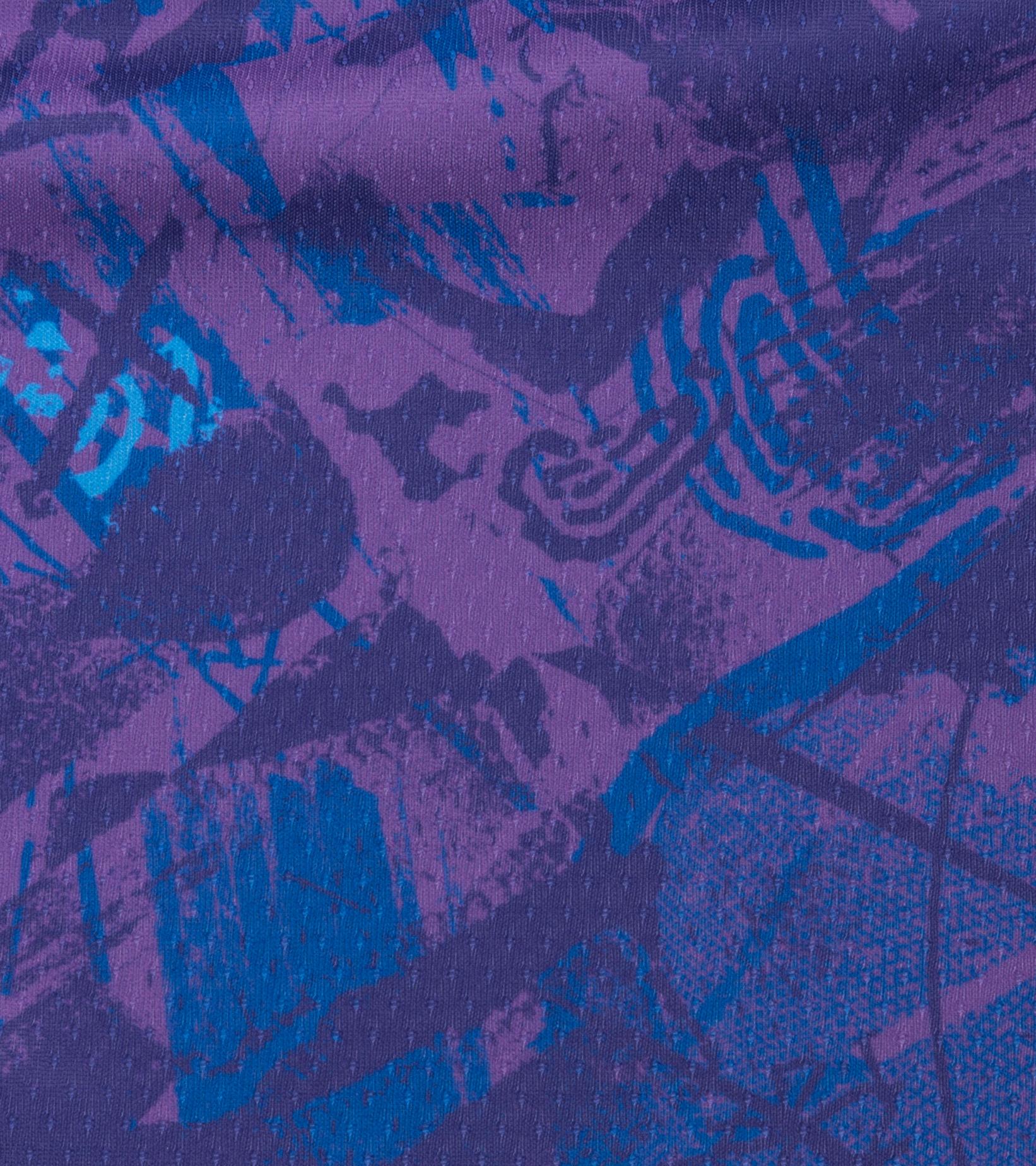 """L. James Select Series '21 Swingman Jersey """"Field Purple""""-4"""