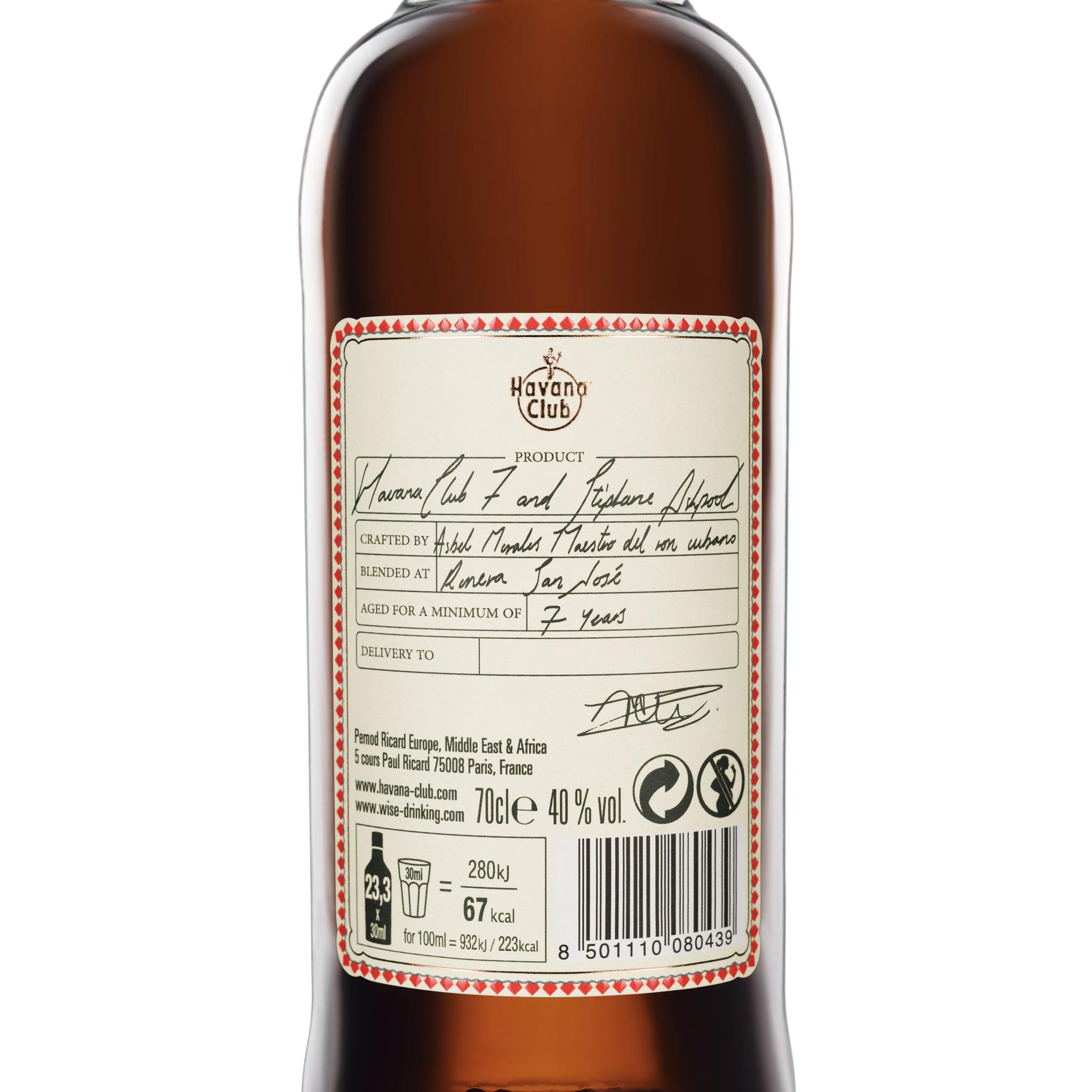 7 Rum x Pigalle-4