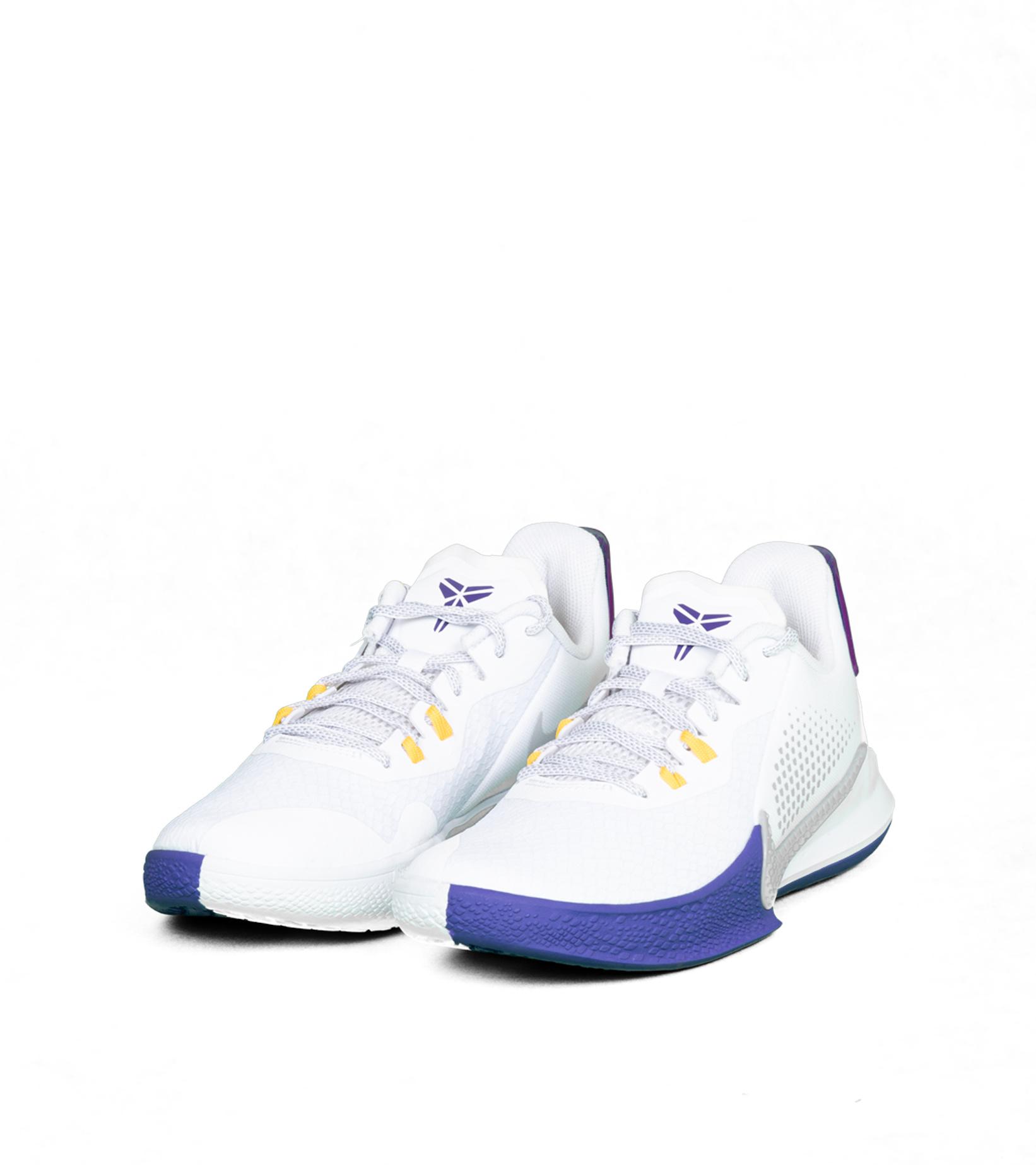 "Kobe Mamba Fury ""Lakers Home""-1"