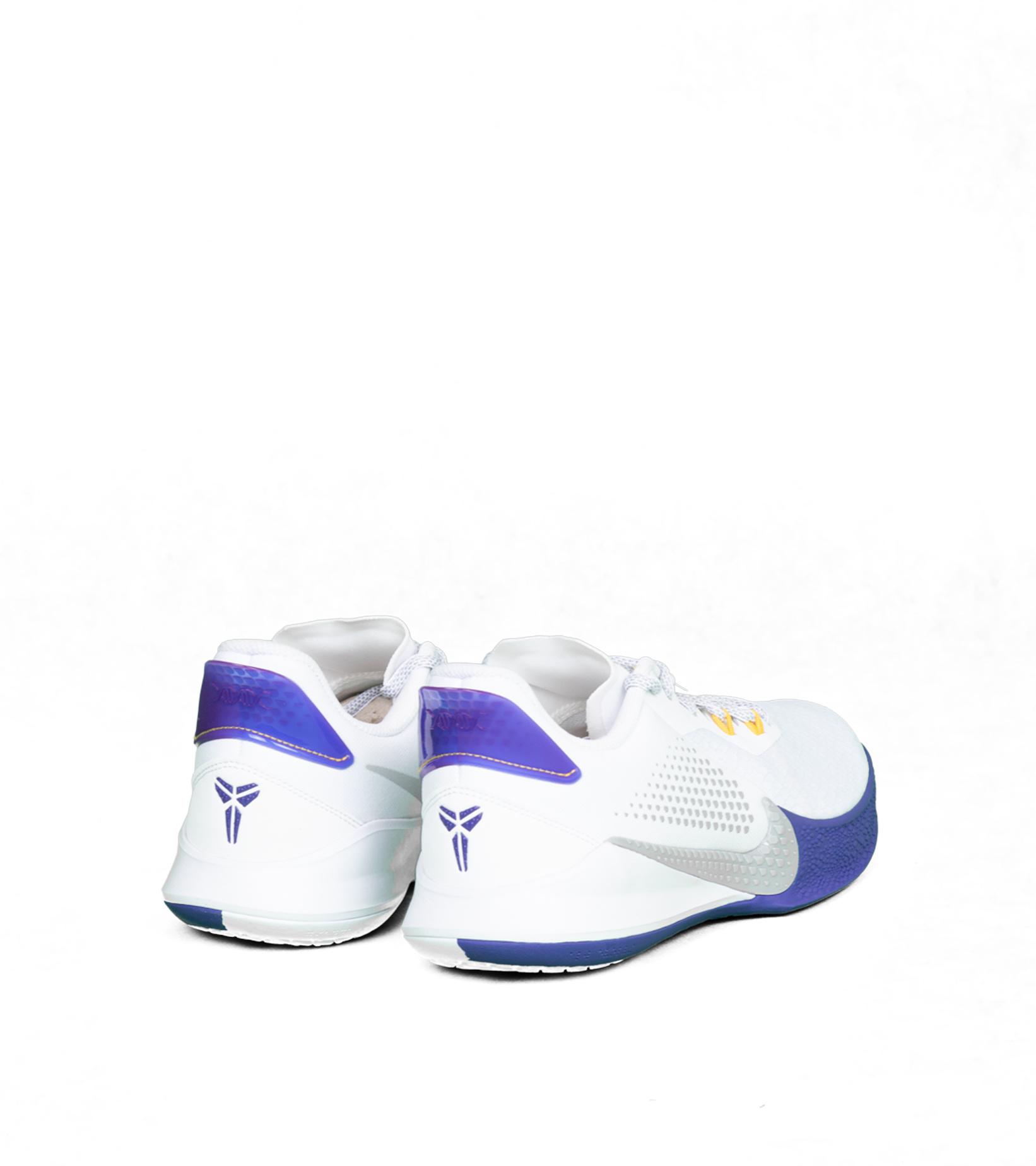 "Kobe Mamba Fury ""Lakers Home""-2"