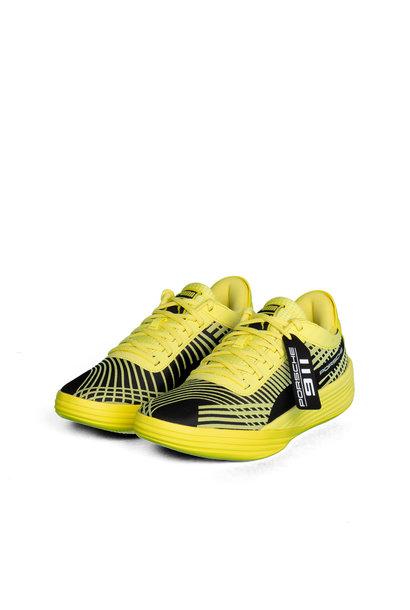 """Clyde All Pro x Porsche """"Yellow"""""""