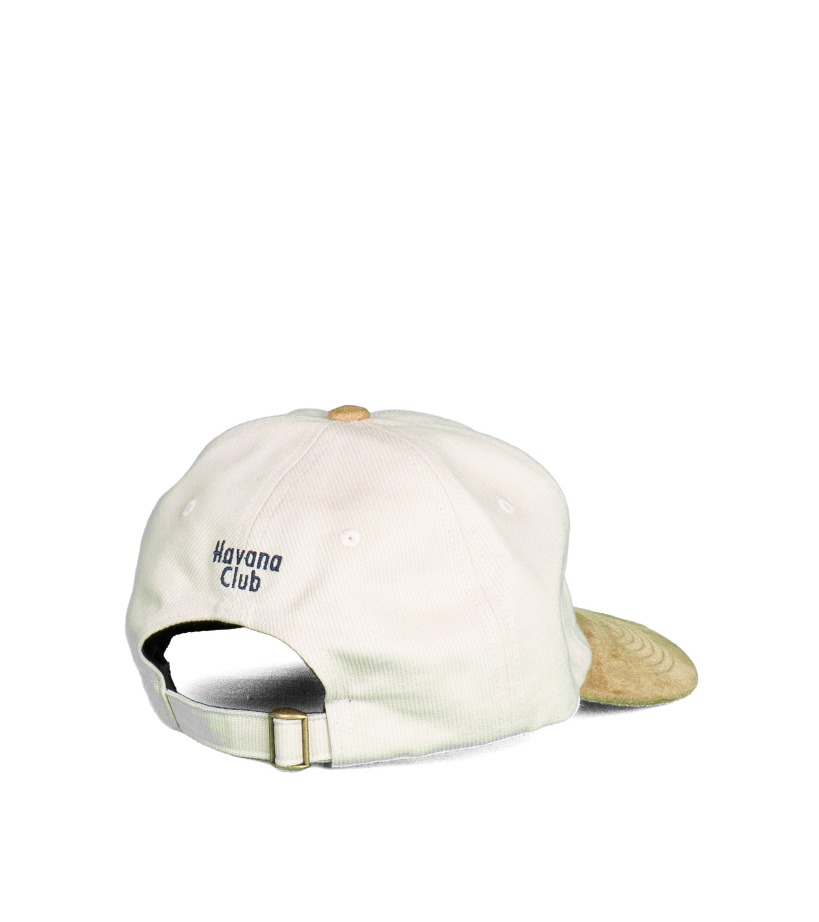 """Hat x Pigalle """"Stone""""-2"""