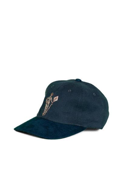 """Hat x Pigalle """"Midnight Navy"""""""